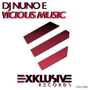 Vicious Music