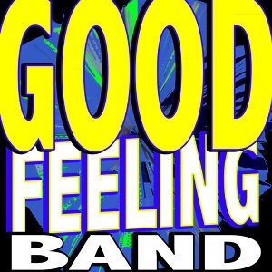 Good Feeling (Flo Rida Tribute)