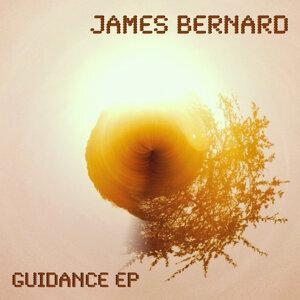Guidance EP