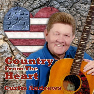 Country from the Heart