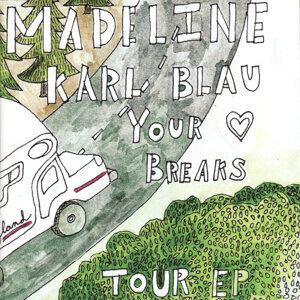 Tour EP