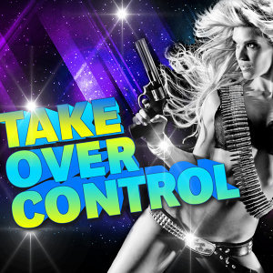 Take Over Control (Tribute To Afrojack)