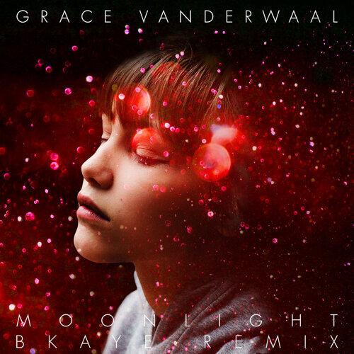 Moonlight - BKAYE Remix