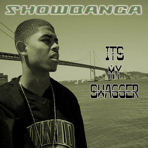 Its My Swagger