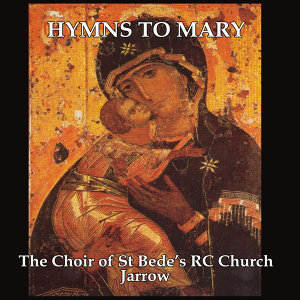 Hymns To Mary