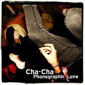 Phonographic Love