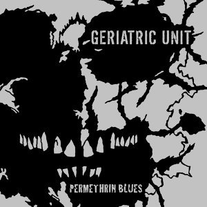Permethrin Blues