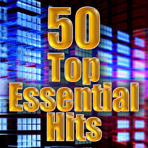 50 Top Instrumental Hits