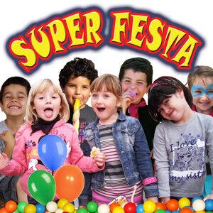 Super Festa