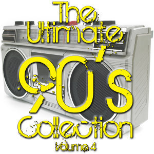 The Ultimate 90's Collection Volume 4