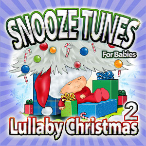 Lullaby Christmas 2