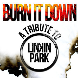 Burn It Down - A Tribute to Linkin Park