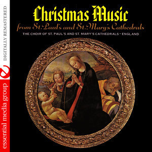 Christmas Music (Digitally Remastered)