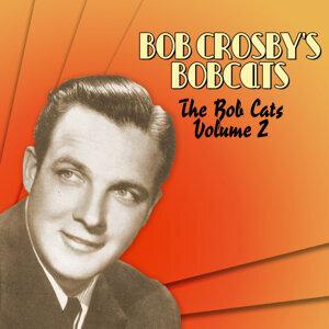 The Bob Cats Volume 2