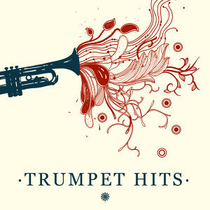 Trumpet Hits