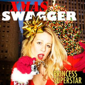 Xmas Swagger