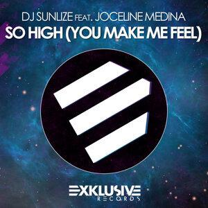So High (You Make Me Feel)