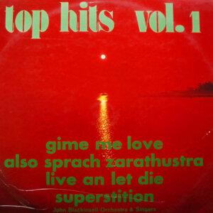 Top Hits Vol.1