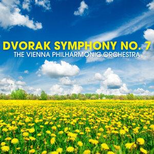 Dvorak Symphony No. 7