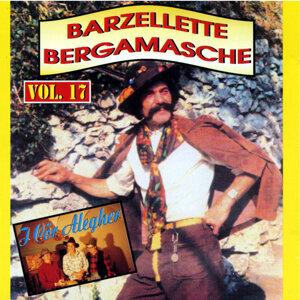 Barzellette bergamasche vol. 17