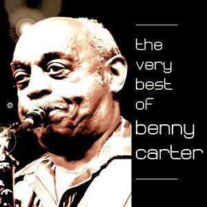 The Very Best Of Benny Carter