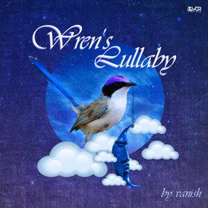 Wren's Lullaby