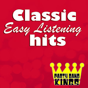 Classic Easy Listening Hits