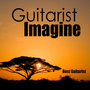 Guitarist - Imagine - Best Guitarist