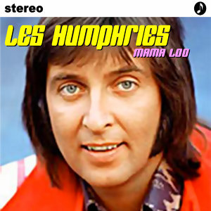 Les Humphries