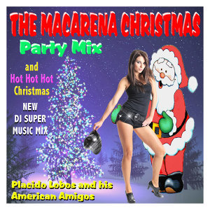 The Macarena Christmas