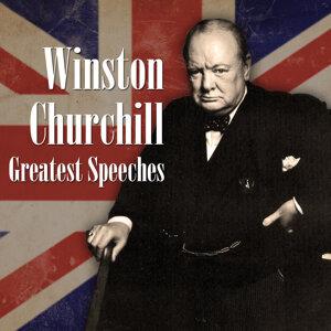 Greatest Speeches