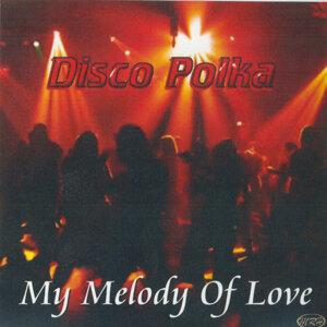 Disco Polka