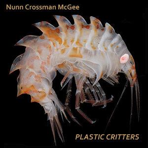 Plastic Critters