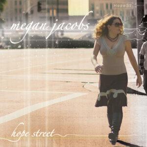Hope Street - EP