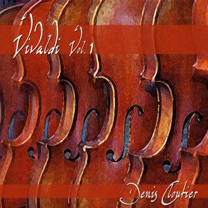 Vivaldi, Vol. 1