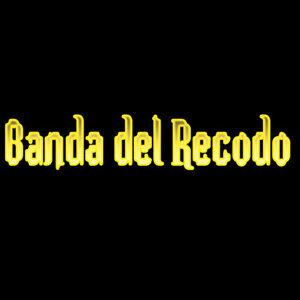 Banda Del Recodo-Exitos Con La Banda