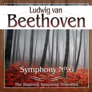 Beethoven. Symphony No.6