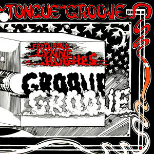 Tongue and Groove