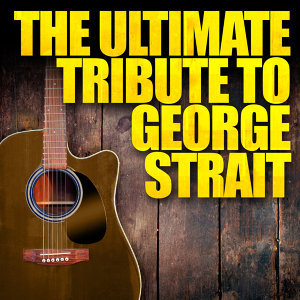 The Ultimate Tribute To George Strait