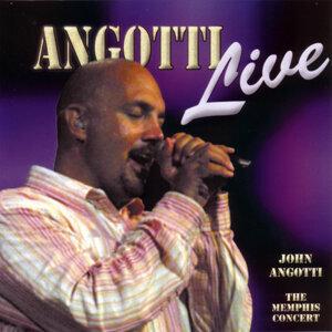 Angotti Live