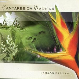 Cantares da Madeira