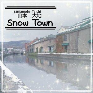 Snow Town (Snow Town)