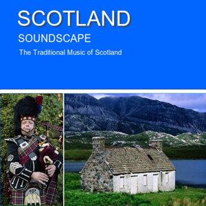 Scotland Soundscape