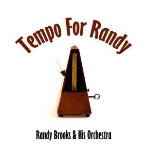 Tempo For Randy