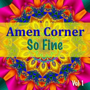So Fine Vol. 1
