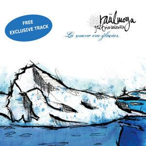 La Nueva Era Glaciar (Exclusive Track)