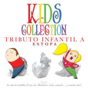 Kids Collection - Tributo Infantil a Estopa