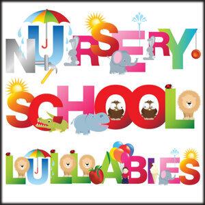 Nursery School Lullabies