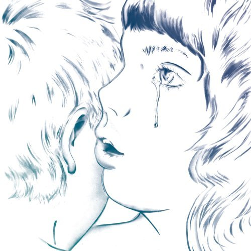 Rejoice (feat. Rouge Mary)