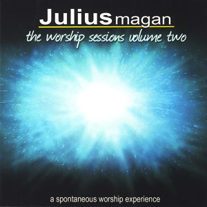 The Worship Session Volume 2